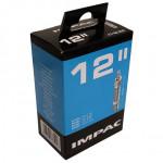 "IMPAC duše 12""DV12 47/62-203"