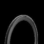PIRELLI P ZERO™ Race 30-622 (700x30C), černý