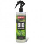 ATLANTIC Oel Bio Bike Reiniger čistič 500ml