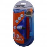 SOURCE Widepac, 1.5L, bez obalu