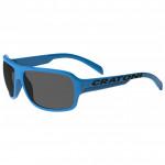 CRATONI C-Ice Jr. blue glossy 2022