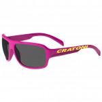 CRATONI C-Ice Jr. pink glossy 2022