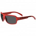 CRATONI C-Ice Jr. red glossy 2022