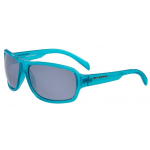 CRATONI C-ICE - translucent turquoise blue 2020