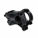 TRUVATIV Představec ATMOS 7K 31.8mm průměr, 6mm Rise 50mm délka 1-1/8 Steerer Bead , černý