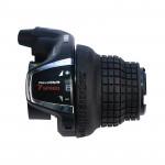 SHIMANO Gripshift Revoshift 7-mi SL-RS35 pravý