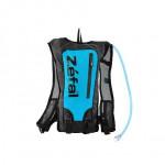 ZEFAL batoh Z-Hydro Race černá/modrá