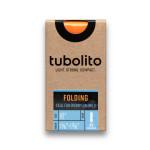 TUBOLITO TUBO FOLDING BIKE 2022