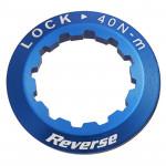 REVERSE Matice kazety 8-11 CNC Blue