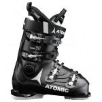 ATOMIC HAWX 2.0 90 W Black/Wh.