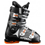 ATOMIC HAWX 2.0 PLUS Black/Orange