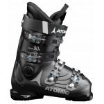 ATOMIC HAWX 2.0 90X W Black