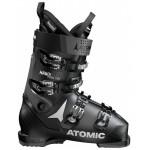 ATOMIC HAWX Prime PRO 100 Black