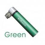 AIRBONE Mini pumpička 59g zelená 10cm