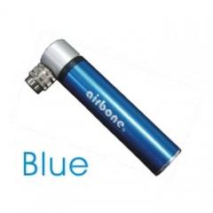 AIRBONE Mini pumpička 59g modrá 10cm