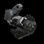 SRAM Přehazovačka Rival XPLR eTap AXS D1 12rychl., Max 44z (baterie není součástí balení)