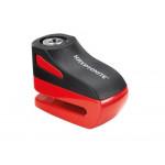 KRYPTONITE Keeper Micro Disc Lock 2022