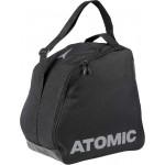 ATOMIC taška Boot bag 2.0 black/grey 21/22