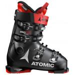 ATOMIC HAWX MAGNA 100 Black/Red