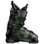 ATOMIC HAWX PRIME 130 S Black/Green