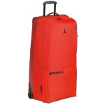 ATOMIC S/ BAG RS TRUNK 130L/Rio Red