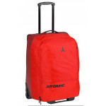 ATOMIC S/ BAG CABIN TROLLEY/Rio Red