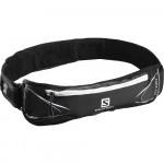 SALOMON ledvinka Agile 250 belt set black 21/22