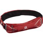SALOMON ledvinka Agile 250 belt set goji berry 21/22