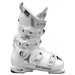 ATOMIC HAWX ULTRA 95 S White/Silver