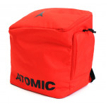 ATOMIC S/ GANKO BAG JP/Rio Red