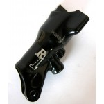 FORMULA Tělo páky brzdy R1 bajonet