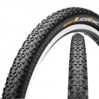 """CONTINENTAL Race King 29x2,2"""" ProTection"""
