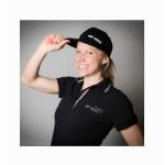 DT SWISS Cyklo kšiltovka pod přilbu