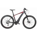 BULLS E-Core EVO 2 27,5 Plus 2019