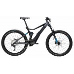 BULLS E-Core EVO AM Di2 27,5 Plus 2019
