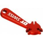 DT SWISS Multiklíč