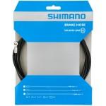 SHIMANO brzdová hadice - SM-BH90-SBM 1700mm