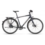 STEVENS COURIER LUXE GENT 2016